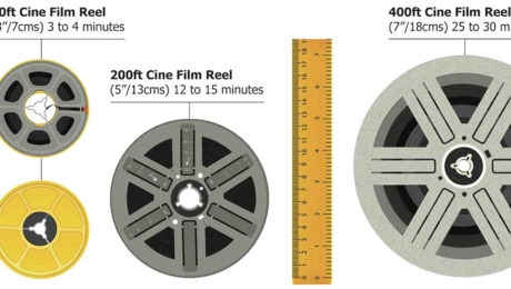 cine-film-reel-size-guide_2