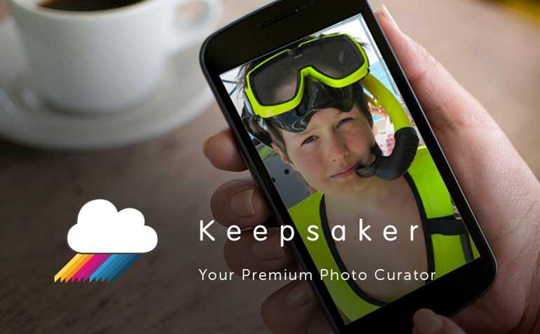 mkw-keepsaker