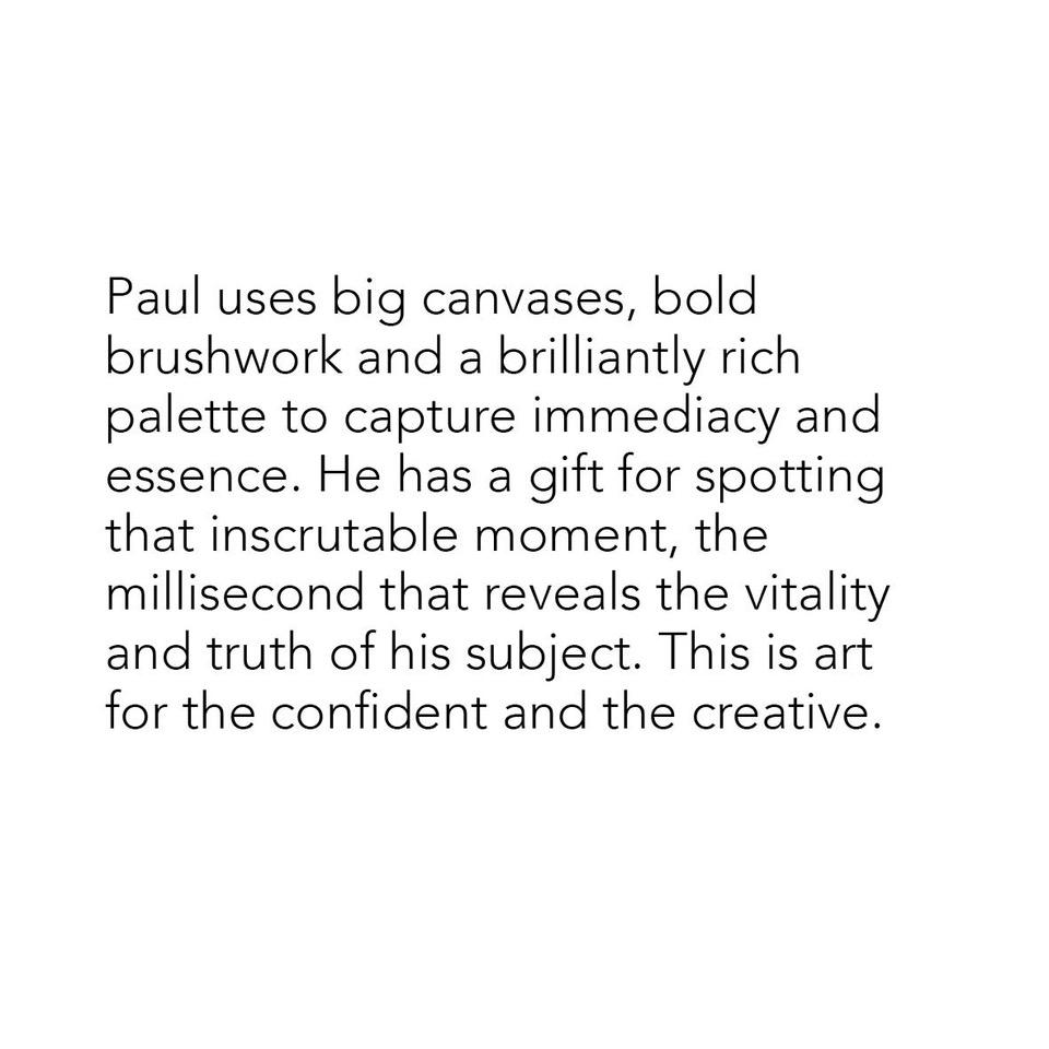01_ArtistText_Paul