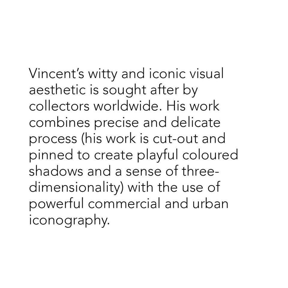 02_ArtistText_Vincent