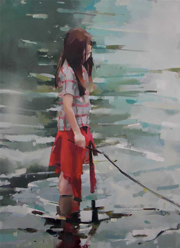 03.-Paddle-girl