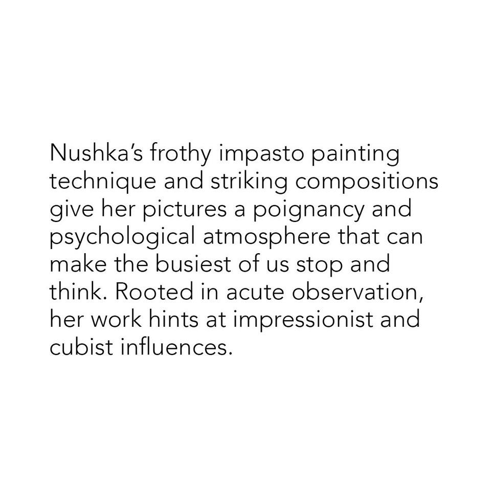 03_ArtistText_Nushka