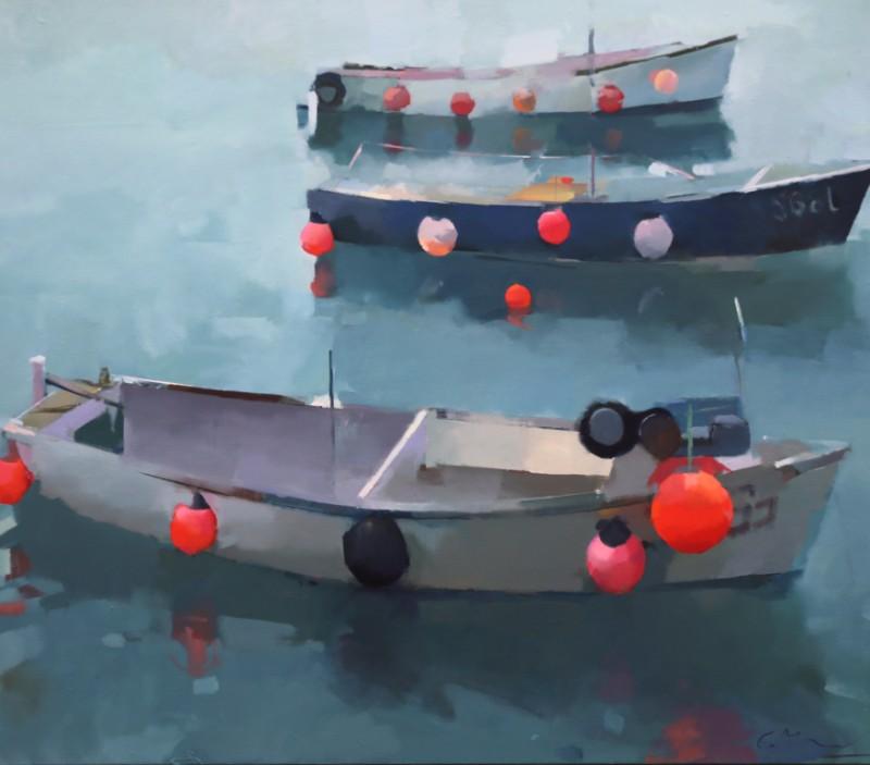 05.-Boats