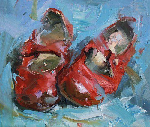 10-Shoes-2