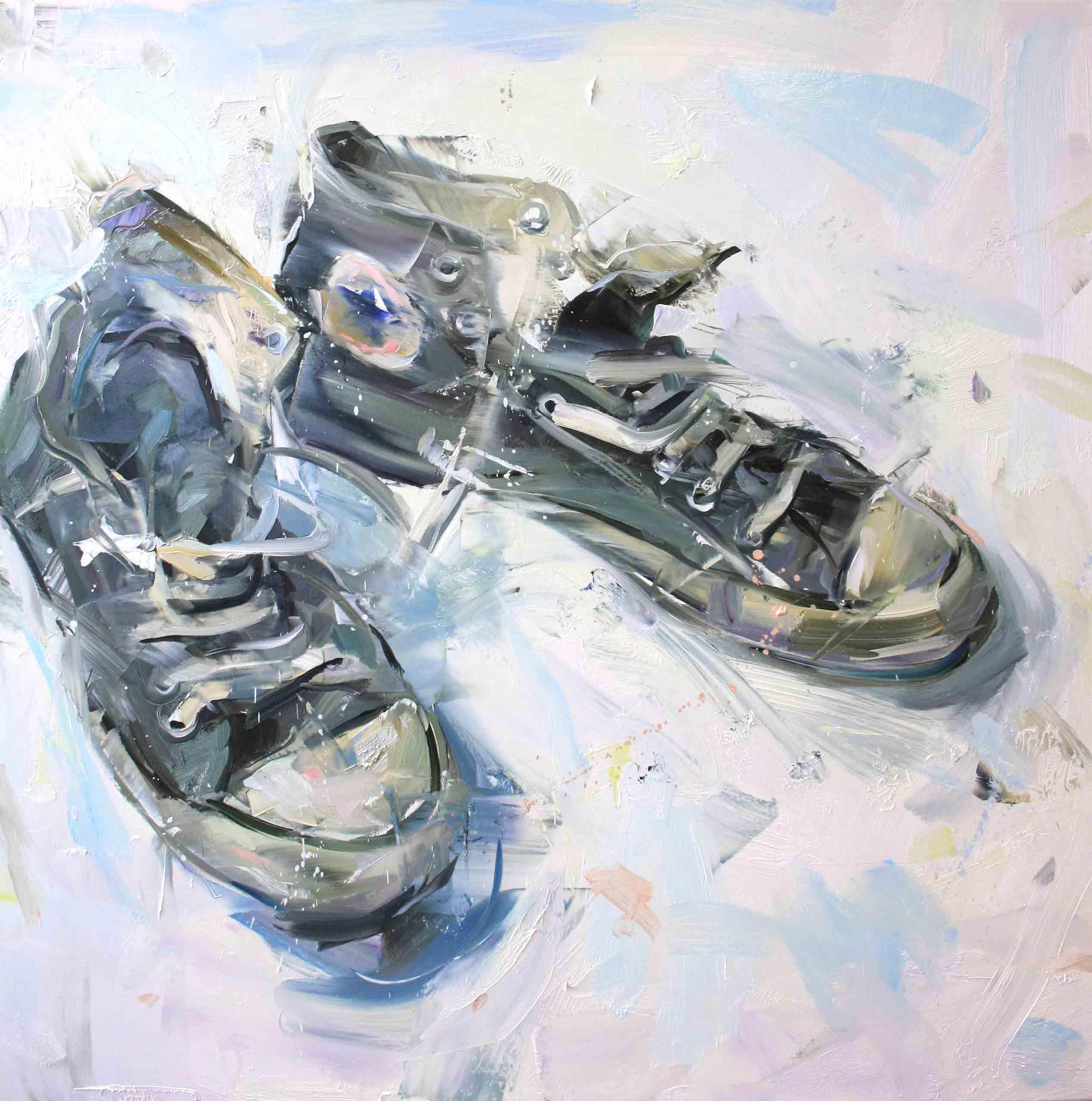 10-shoes
