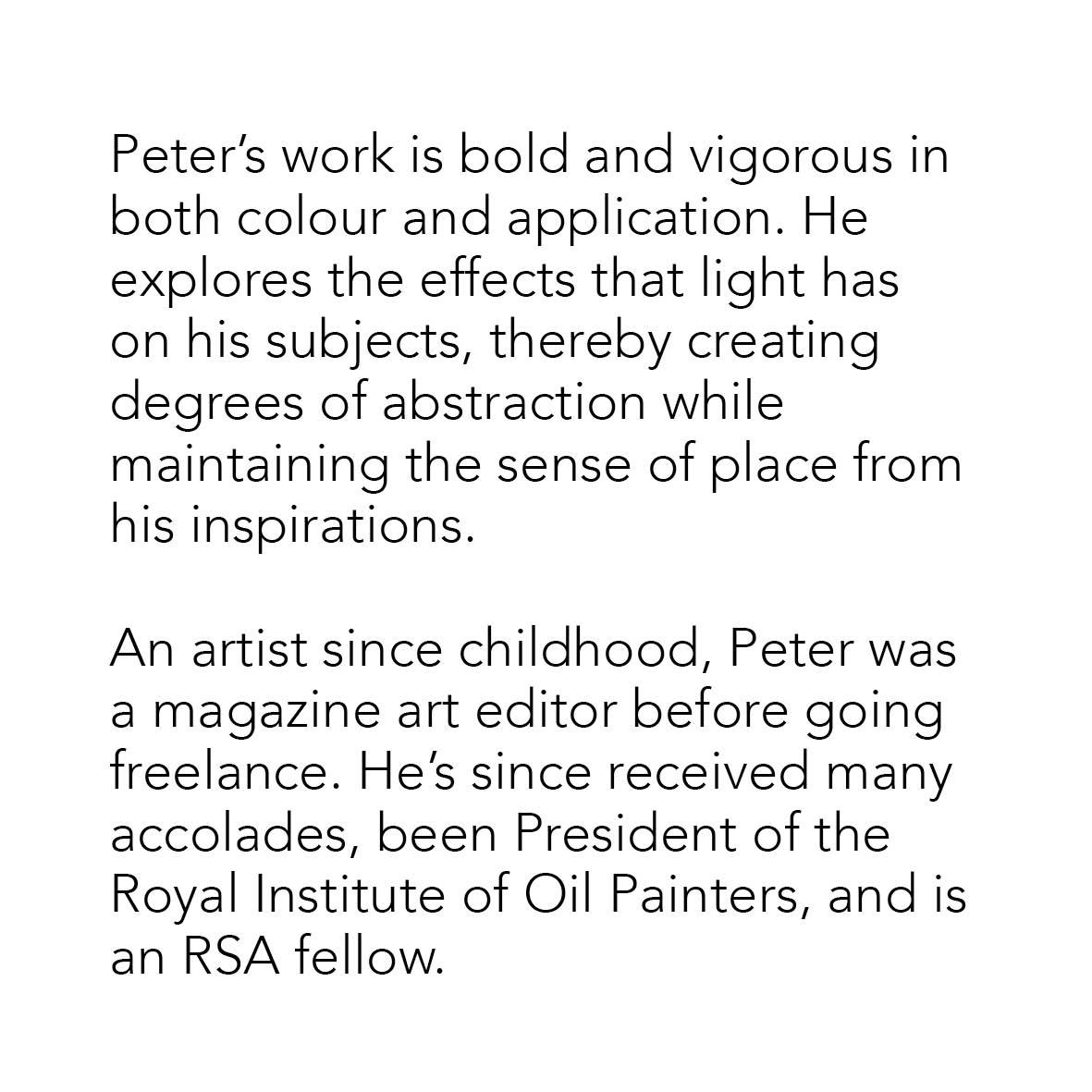 10_ArtistText_Peter
