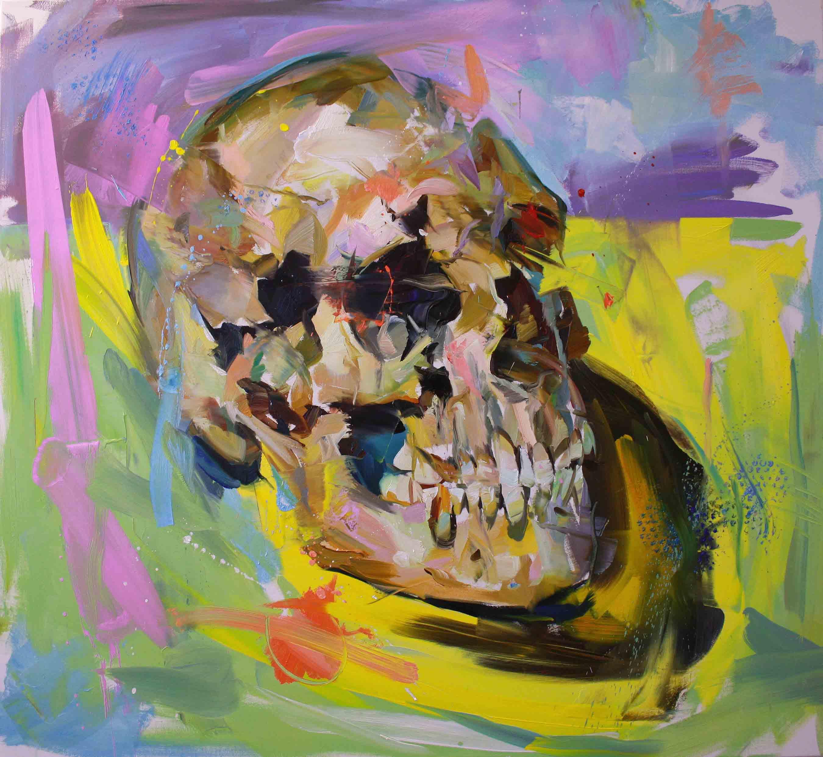 12-Skull-a