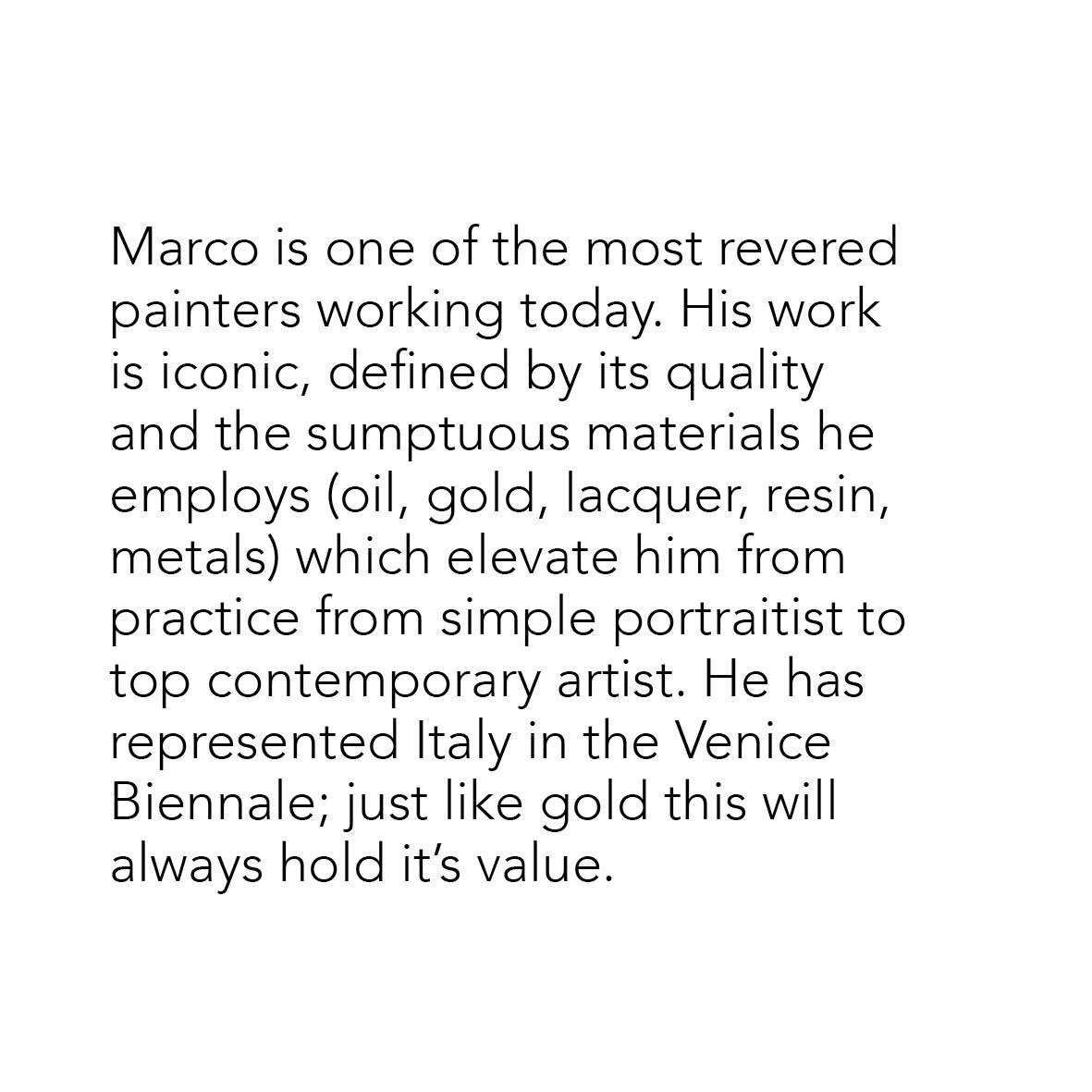 12_ArtistText_Marco