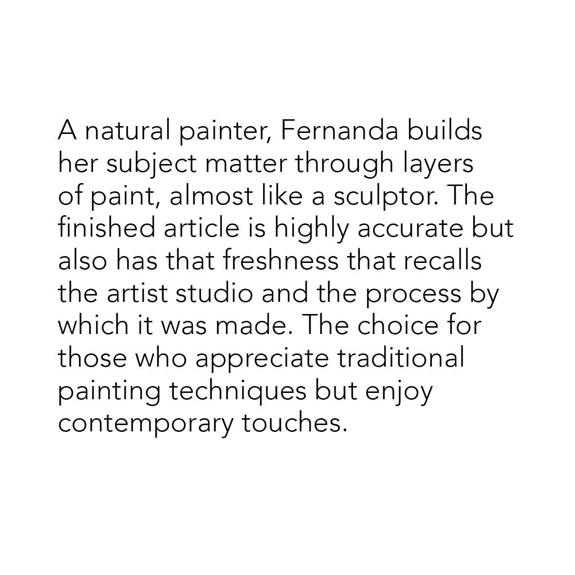 15_ArtistText_Fernanda