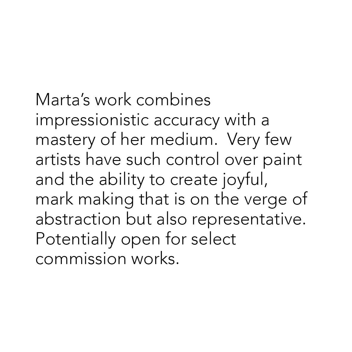 18_ArtistText_Marta