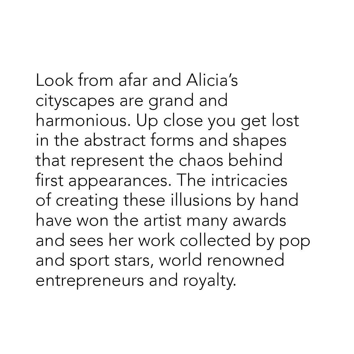 19_ArtistText_Alicia