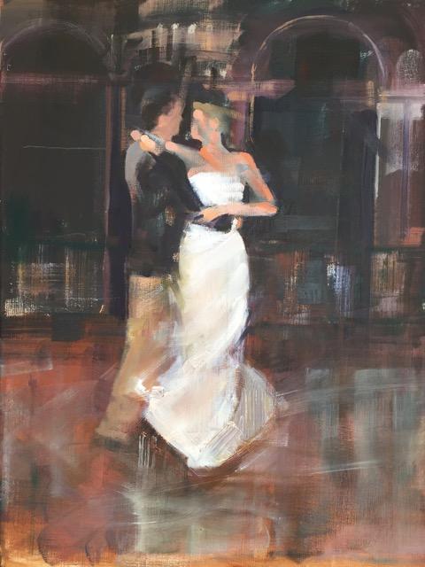 2.-wedding-couple