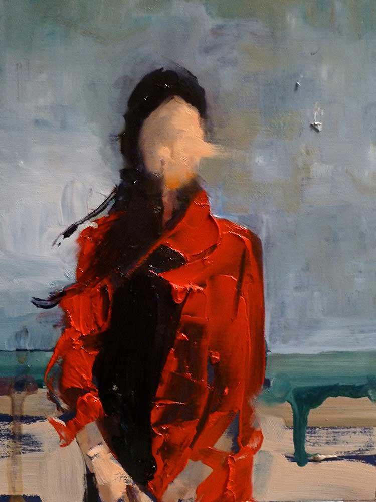3.-Red-Coat
