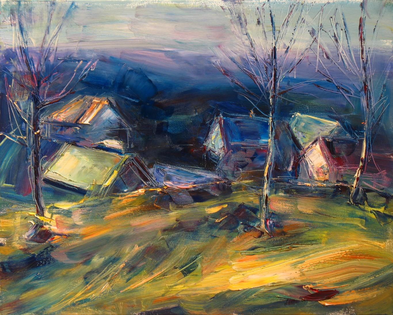 38.-Landscape_II