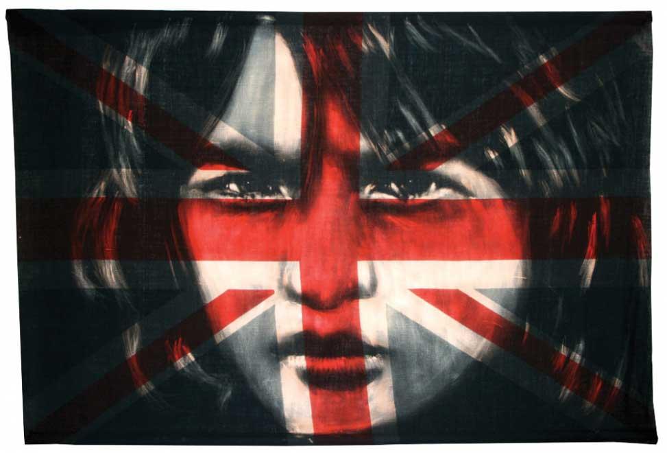 4.-Boy-brit