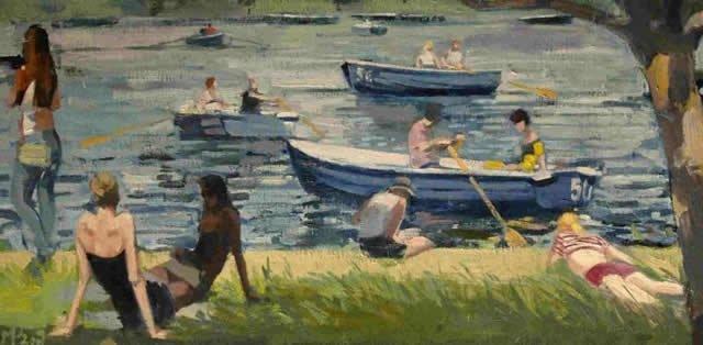 5.-Boats