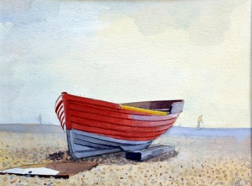 7-Brighton-Boat