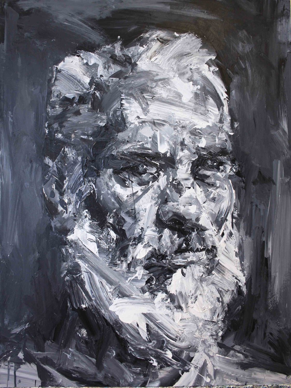 7-Figure-head-acrylic-on-board-80cm-x-60cm-2015-for-email