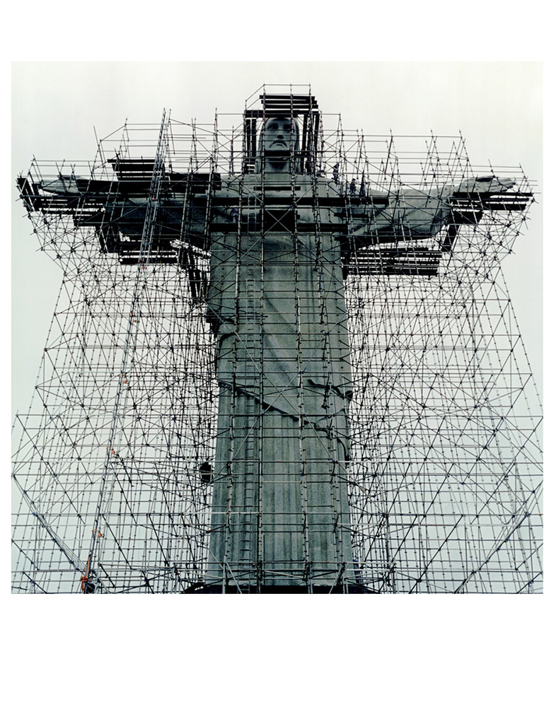 Deconstructivist-Brazil