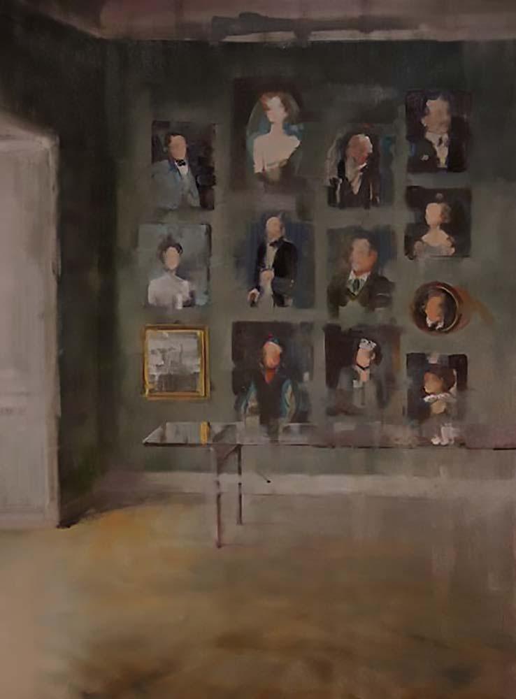 Nushka-Family-Wall