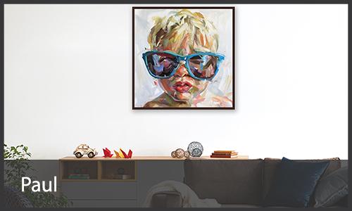 McKay Williamson Art