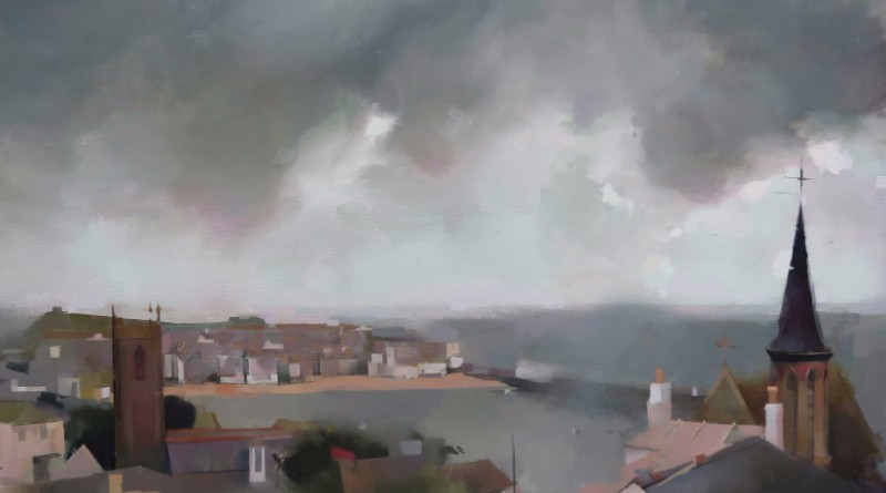 St-Ives-Storm