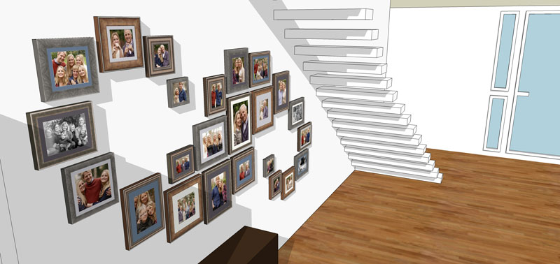 WEB-McLain-installation-2ND-DRAFT-FOR-UNDER-STAIRS-SHAPE-NEW-CHANGES-27_03_15-2ND-VERSION-with-frame-changes-FINAL