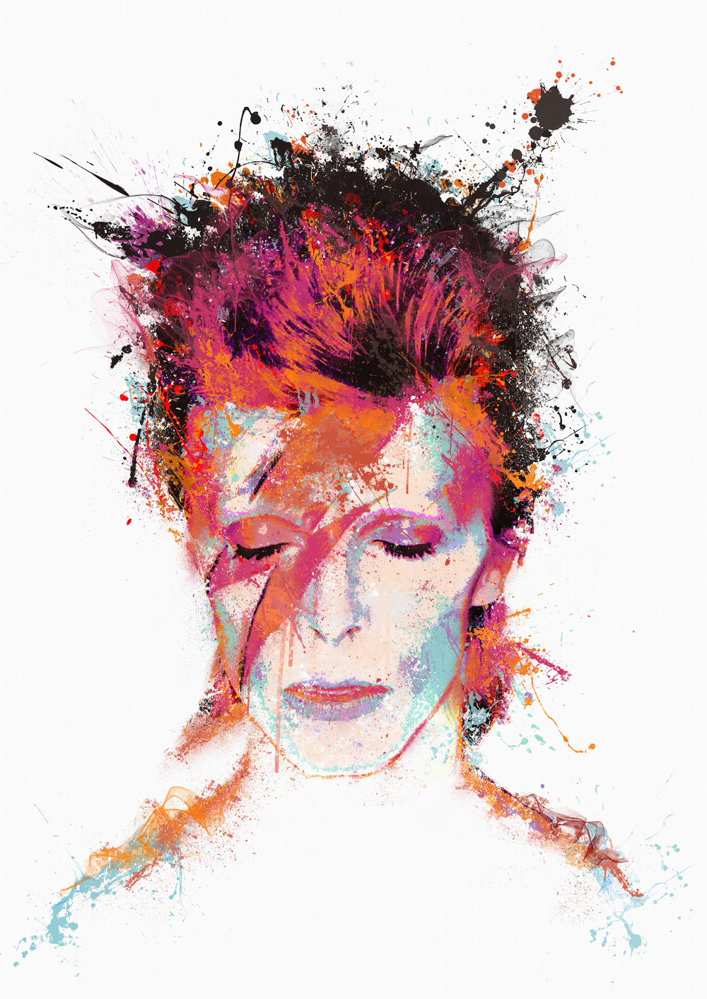 bowie2016_a4_1000