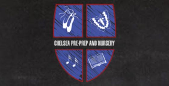 chelsea-pre-prep