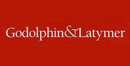 godolphon-and-latymer