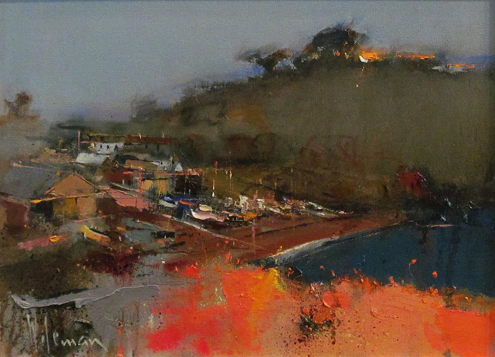wileman-clearing-mist-cadgwith