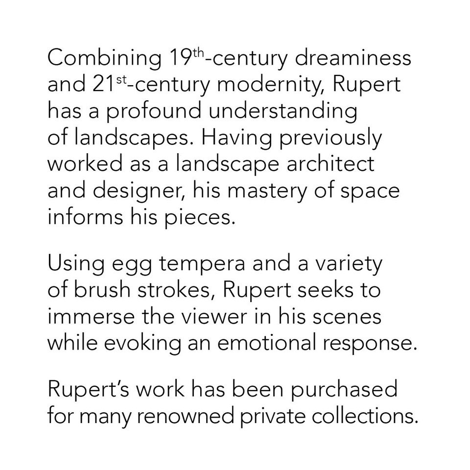 13_ArtistText_Rupert
