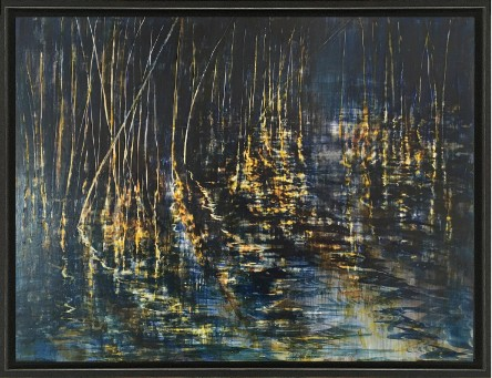 Muldoon-reeds-60x45-sold