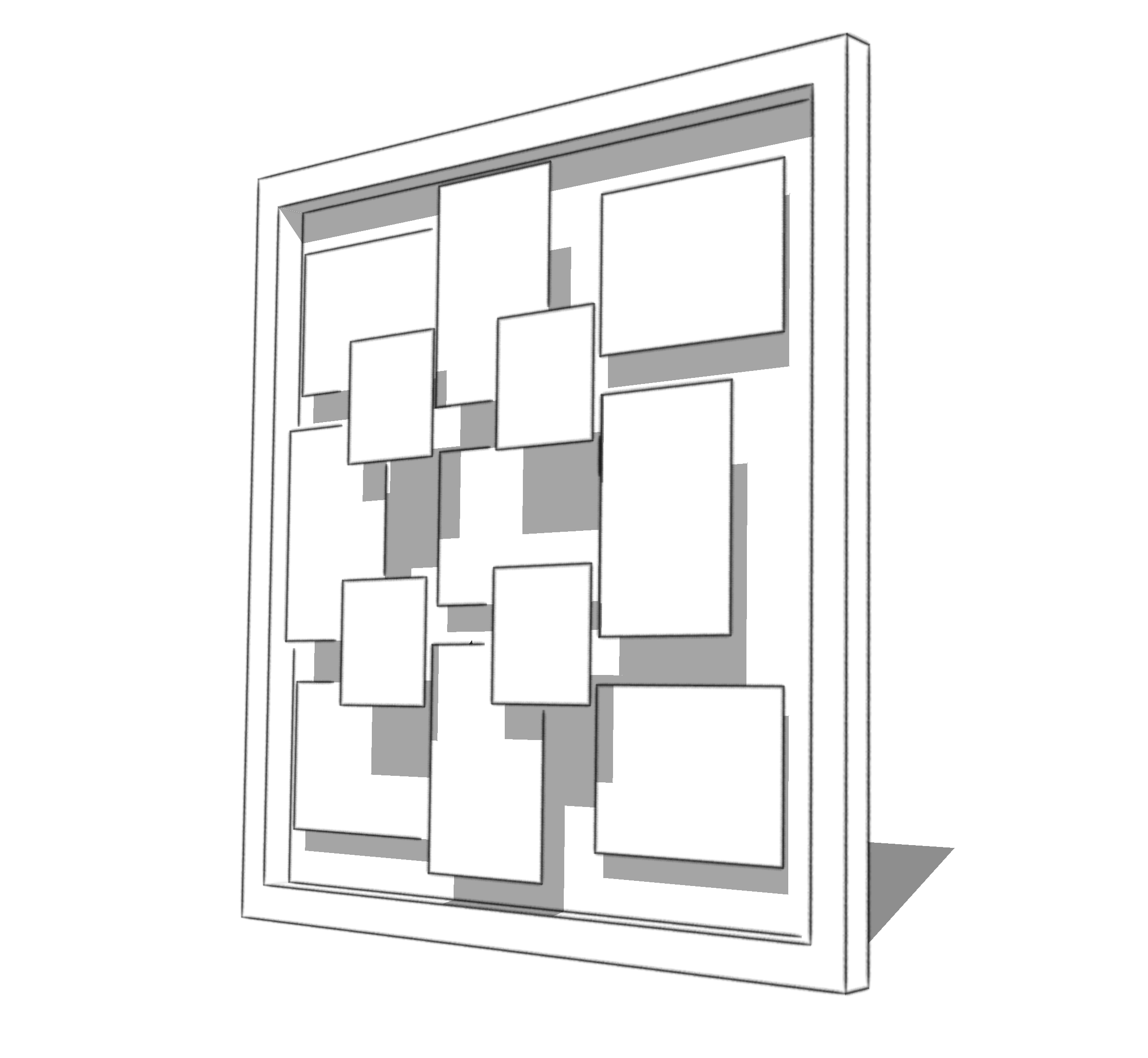 tile installation_sketchy 1