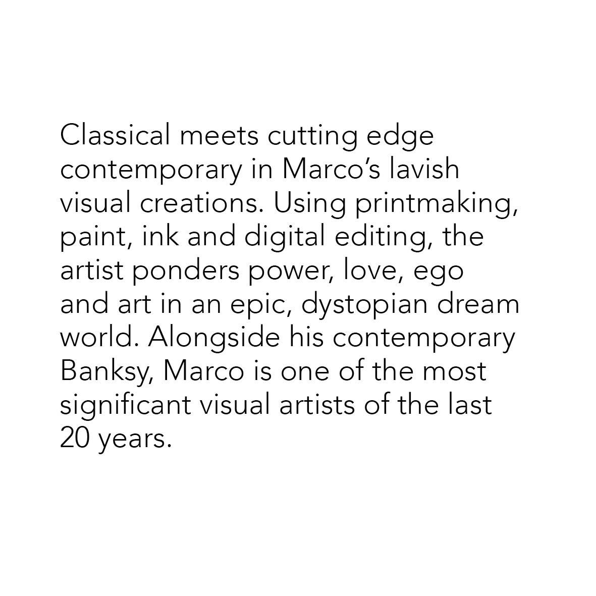 04_ArtistText_Marco