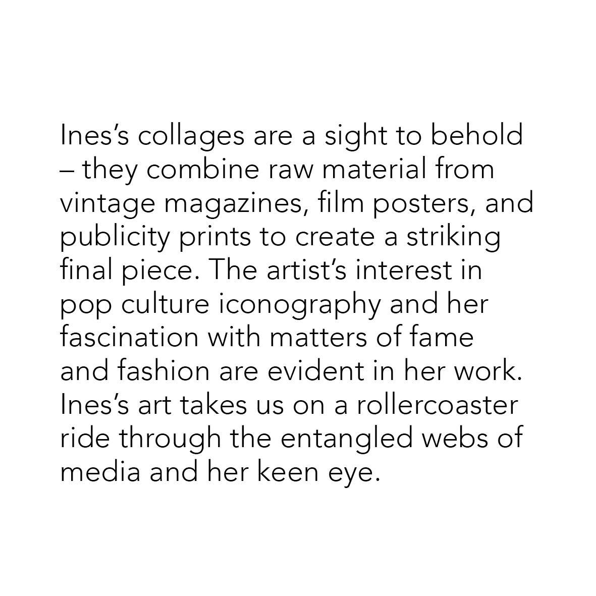 17_ArtistText_Ines