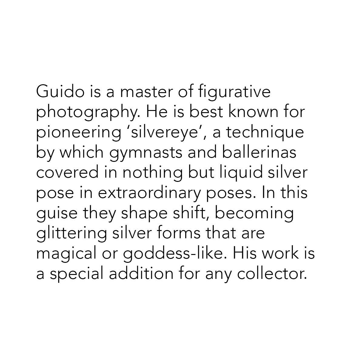 09_ArtistText_Guido