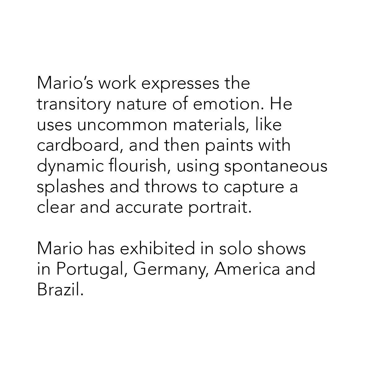 16_ArtistText_Mario