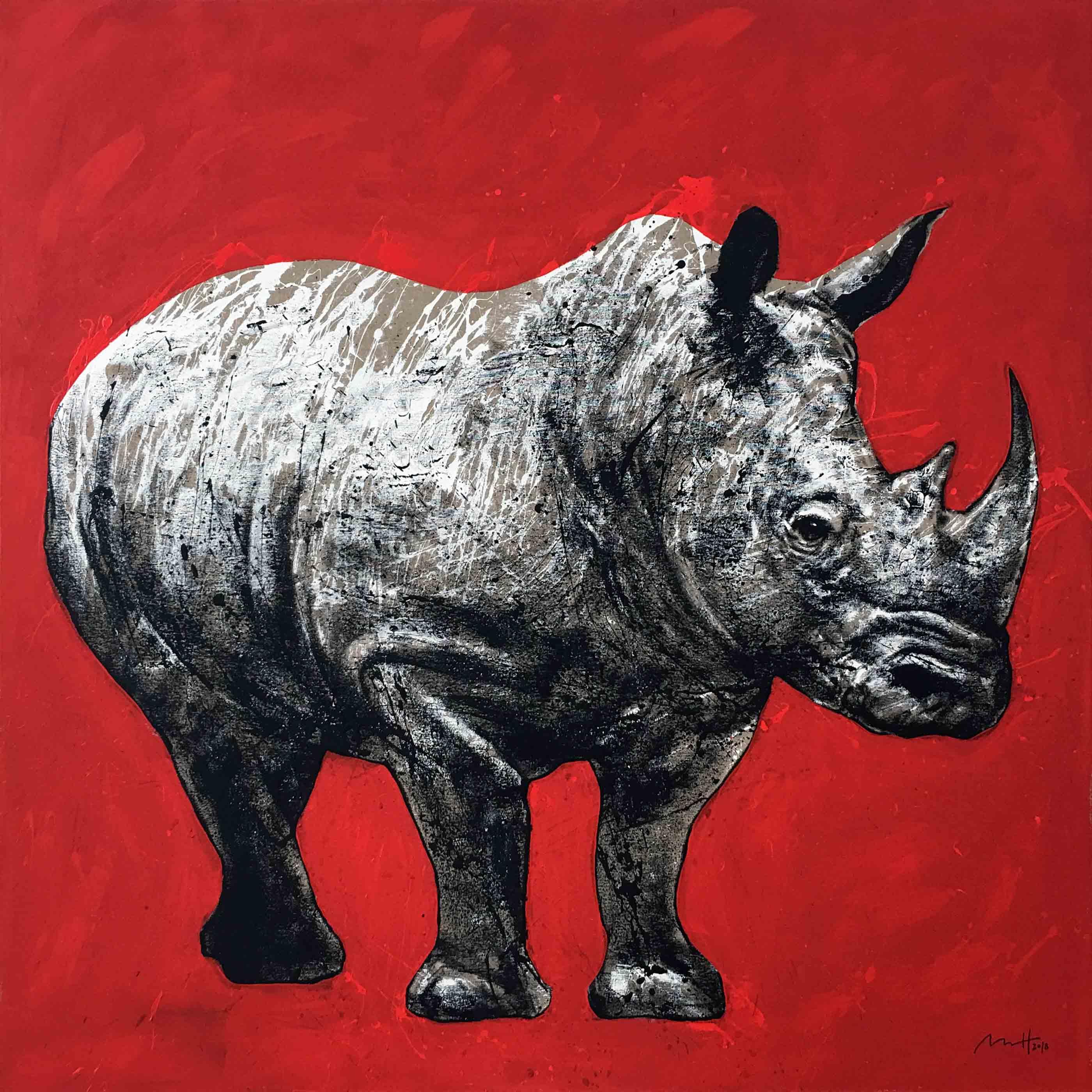 302_red-rhino