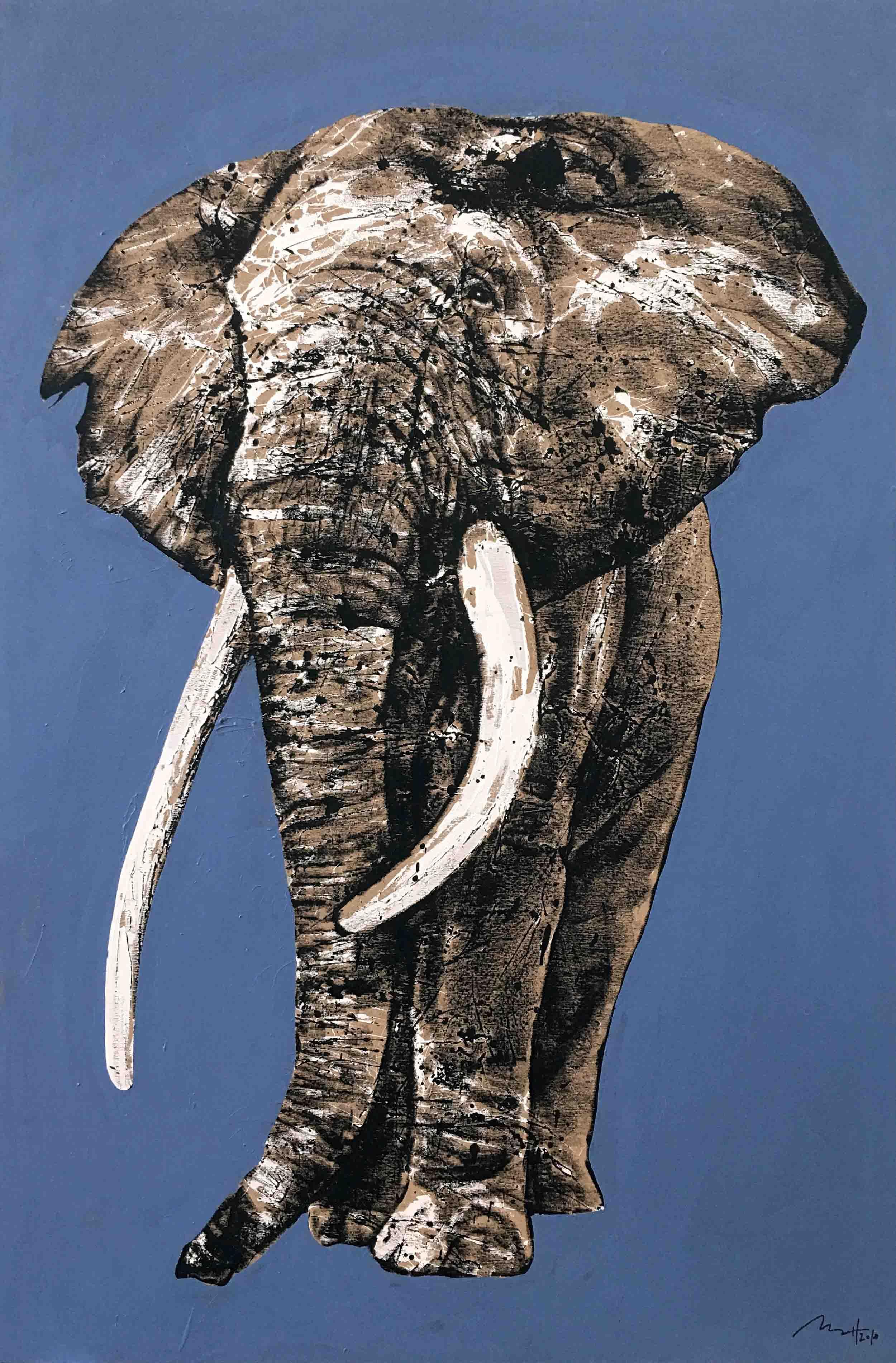 303_blue-elephant
