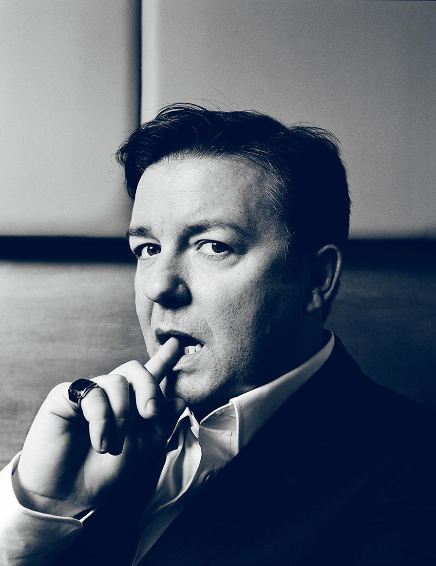 309_Ricky Gervais