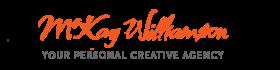 MKW Creative