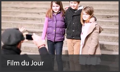 film-du-jour Feature