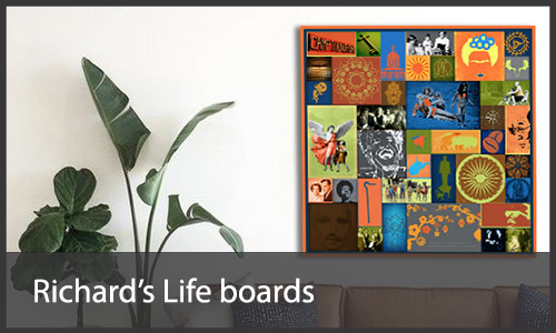 ricks life boards Feature