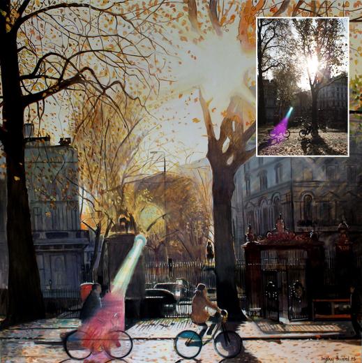 101. AutumnQueensGate copy