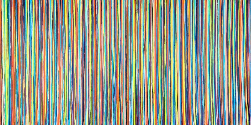 Carla Sa Fernandes Painting